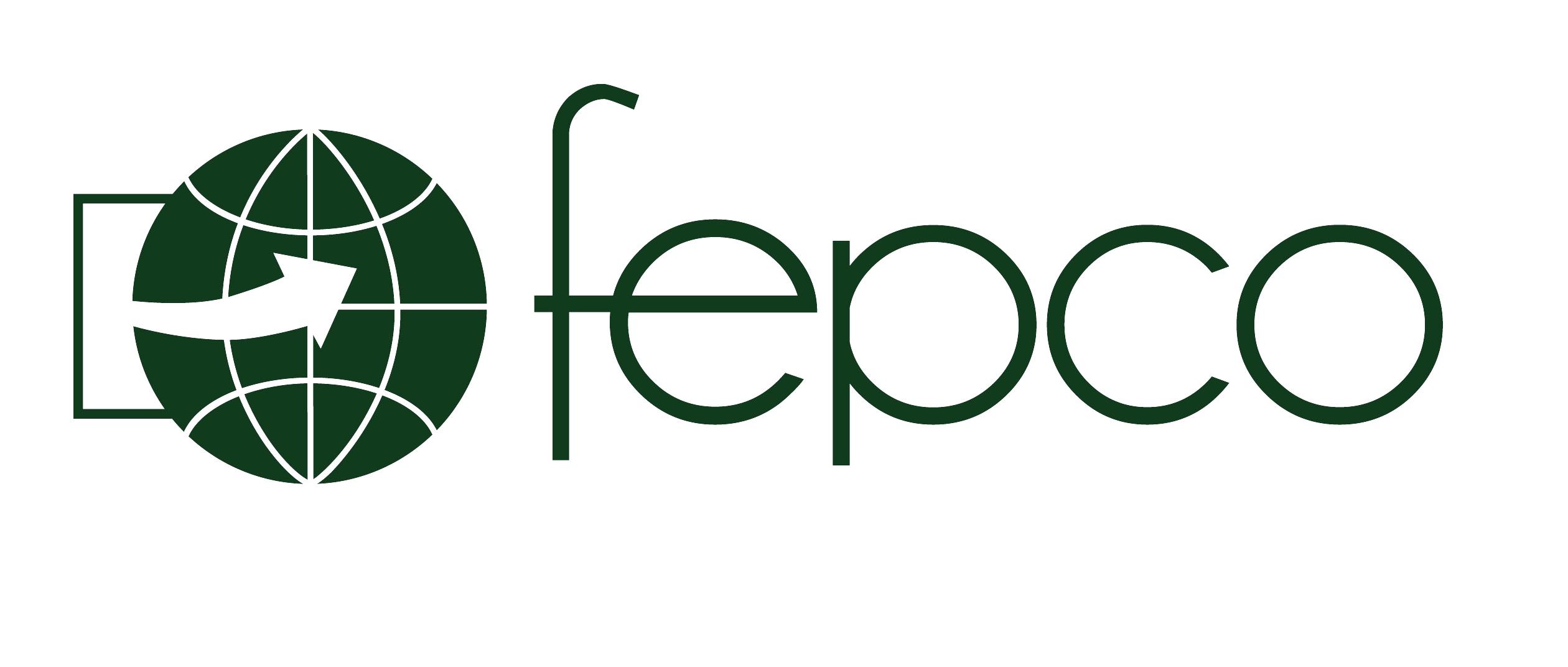 Fepco
